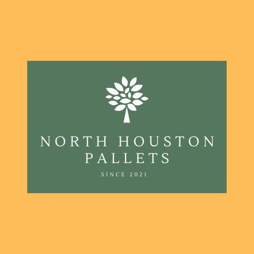 North-Houston-Pallets-Logo.png