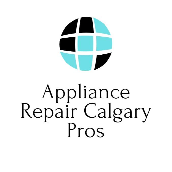 appliance-repair-calgary-pros-logo.jpg